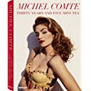 Michel Comte - Thirty Years and Five Minutes