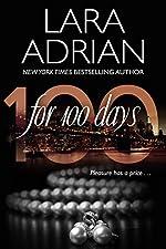 For 100 Days: A 100 Series Novel