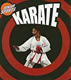 Karate, Morgan Hughes, 1606949209