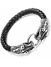 Amazoncom Urban Jewelry Clothing Shoes Jewelry