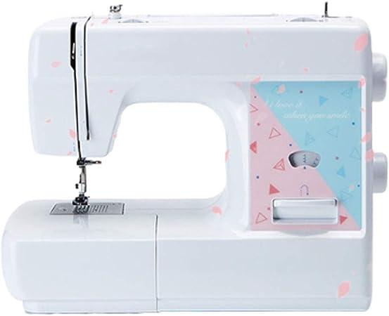 Hogar y Cocina Máquinas de Coser Máquinas de coser eléctricas ...