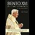 Bento XVI - O Último Testamento