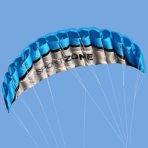 Mystic Kitesurfing Bag - 8