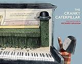 Image of The Cranky Caterpillar