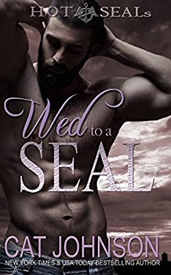 Wed to a SEAL: Hot SEALs
