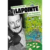 Chansons de Bobby Lapointe en bandes dessinées