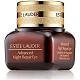 Estee Lauder Advanced Night Repair Eye Synchronized Complex II, 15ml
