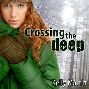 Crossing the Deep Audiobook