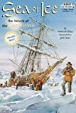 Sea of Ice: The Wreck of the Endurance (Step into Reading, Step 4, paper)
