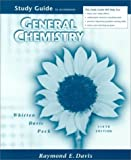 General Chemistry with Qualitative Analysis, Whitten, 0030212324