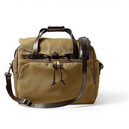 Filson Padded Computer Bag - Filson Laptop Bag