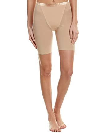 ebbd0410b3fa2 Image Unavailable. Image not available for. Color  Spanx Womens ...