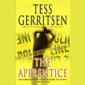 The Apprentice: A Rizzoli & Isles Novel | Tess Gerritsen