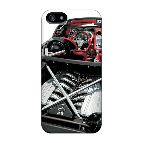 qerotcl4856crqfq-tpu-phone-case-with-fashionable-look-for-iphone-5-5s-pagani-zonda-engine