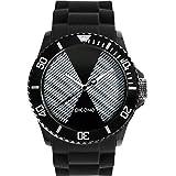 PICONO POP Circus Resistant Analog Quartz Watch - BA-PP-11