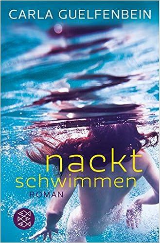 Nacktschwimmen eyefortransport.com :