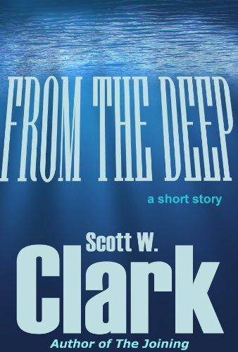 From the Deep--an Archon horror story