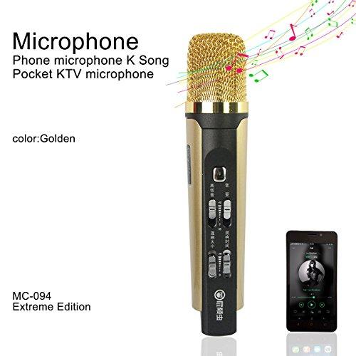 tpmall-mc-094-portable-handheld-microphone-mini-karaoka-player-pocket-ktv-microphone-with-voice-reco