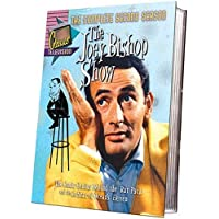 The Joey Bishop Show: The Complete Second Season [Import]