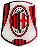 Official Football Team – Badge of Football Teams (Various Teams to choose from)