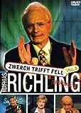 Mathias Richling - Zwerch trifft Fell 3