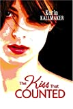 img - for The Kiss That Counted book / textbook / text book