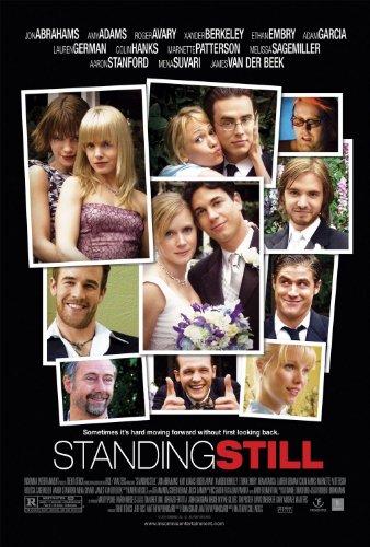 Standing Still (2005) (Movie)