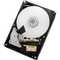 HGST Deskstar 7K3000 HDS723020BLA642 2 TB 3.5 Internal Hard Drive (0F12115) -