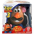 Playskool Toy Story 3 Classic Mr Potato Head from Hasbro