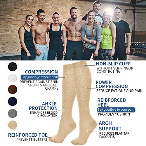 Buy women's socks review