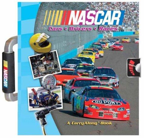 Read Online NASCAR Cars, Drivers, Races Carryalong? ebook