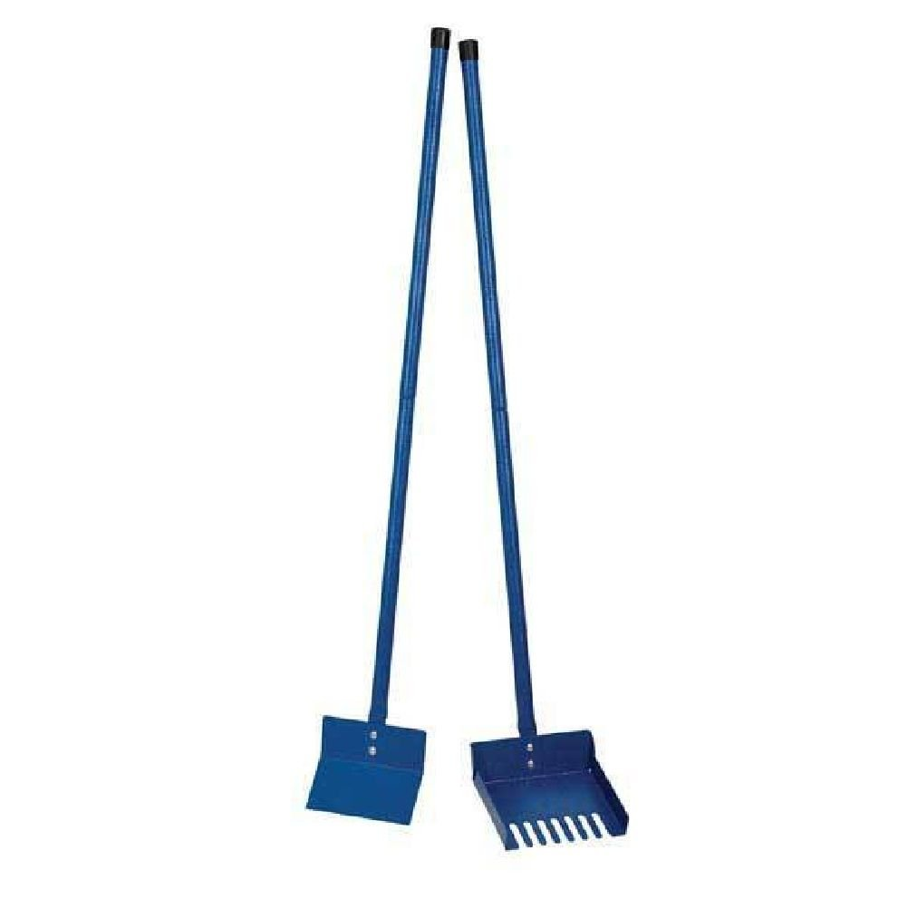 Scooper Color Sanitary Scoops For Dog Waste Choose From 2 Styles & Colors