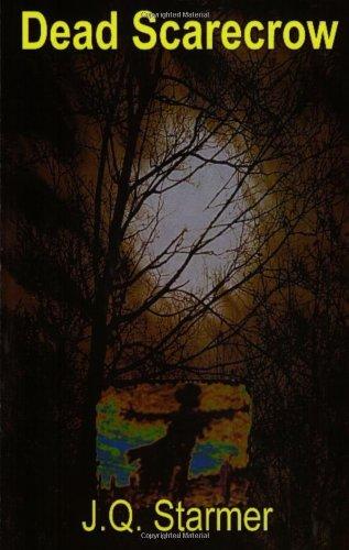 Read Online Dead Scarecrow PDF