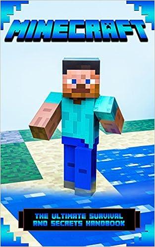 Minecraft | Free online ebook downloading sites!