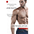 Outback Affair: An Affair Novel