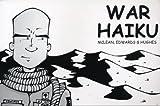 img - for War Haiku book / textbook / text book