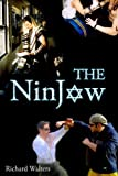 Front cover for the book The NinJew by Richard Walters