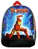 Marvel Iron Man Armored Adventures Kids 12