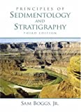 img - for Principles of Sedimentology and Stratigraphy (3rd Edition) book / textbook / text book