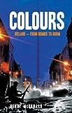 Colours, Henry McDonald, 1845960254