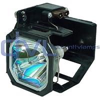 915P028010 Mitsubishi WD-62526 TV Lamp