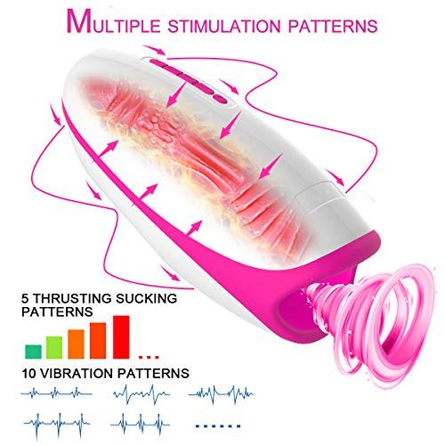 Male-Masturbator-Toy-Fovel-Oral-Masturbate-Cup-10-Frequency-Vibration-5-Thrusting-Sucking-Patterns-Masturbation-Cup-for-Man-Heating-Adult-Toys-Sex-Stroker-Sucker-Sucker