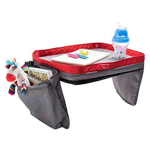 Portable Organizer Childrens Babys Ahead product image