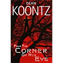 From the Corner of His Eye