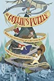 Best Books For Boys 9 12s - The Goblin's Puzzle: Being the Adventures of a Review
