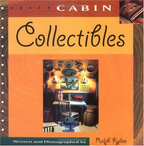 Cabin Collectibles