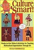 Culture Smart!, Susan Rodriguez, 0131458639