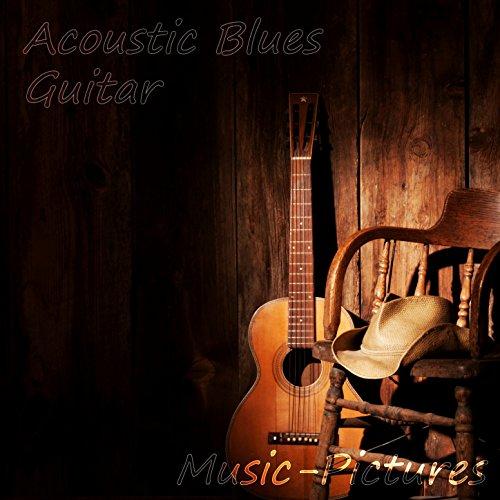 Acoustic Blues Songs : acoustic blues guitar by music pictures on amazon music ~ Russianpoet.info Haus und Dekorationen