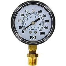 Pressure gauge amazon brands2o tc2104 p2 well pump pressure gauge altavistaventures Image collections