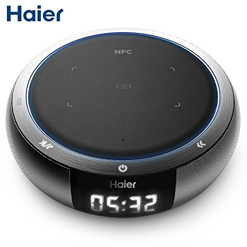 haier-wireless-bluetooth-40-speakers-360-stereo-surround-sound-microphonedual-channel-stereo-hands-f